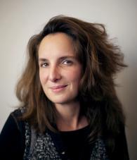 Photo de Valérie Patrin-Leclère