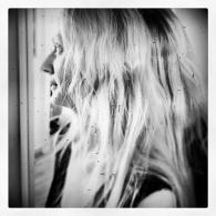 Valérie Jeanne-Perrier, photo d'identité de profil